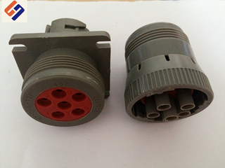 deutschj1708 6p connector