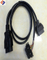 NEW PRODUCES OBD II 16P CABLES-006